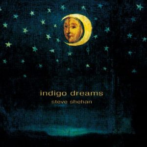 Indigo Dreams