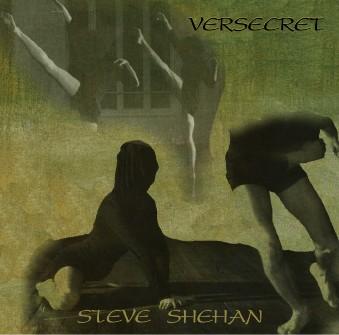 Steve Shehan - Versecret