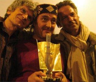 hadouk trio victoire jazz
