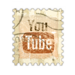YouTube Steve Shehan