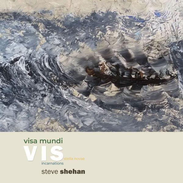 Visa Mundi