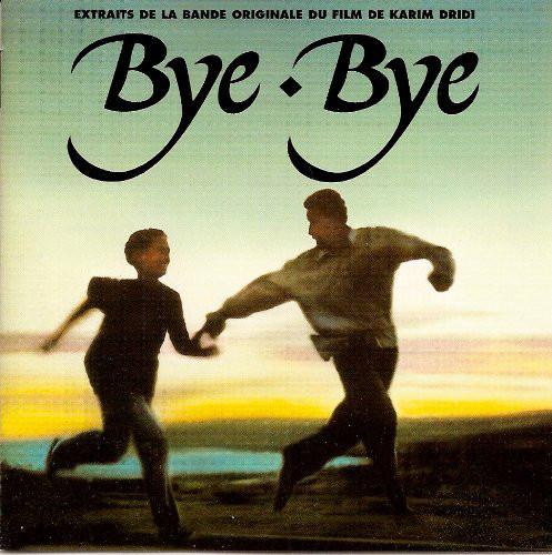 BOF Bye Bye (OST)