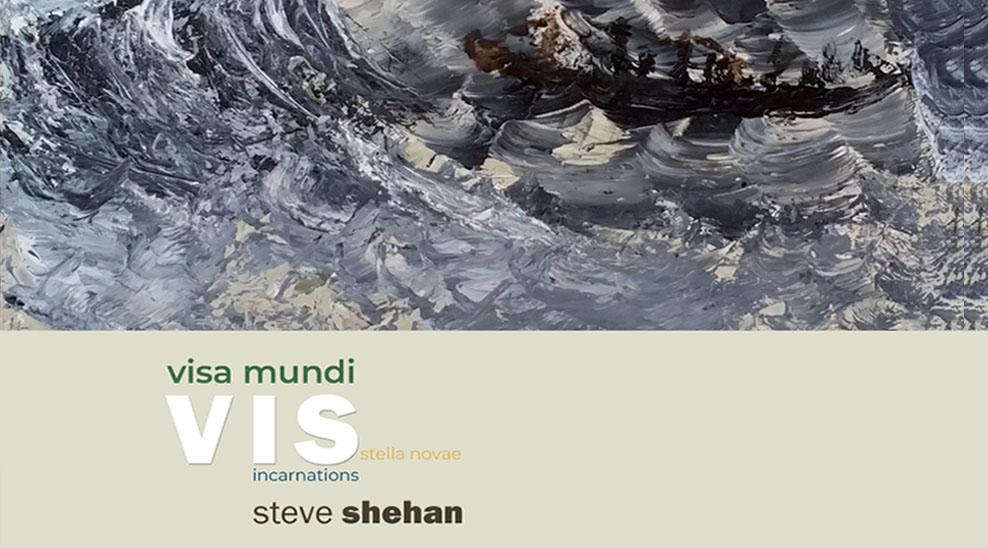 Visa Mundi - banner - présentation EPK