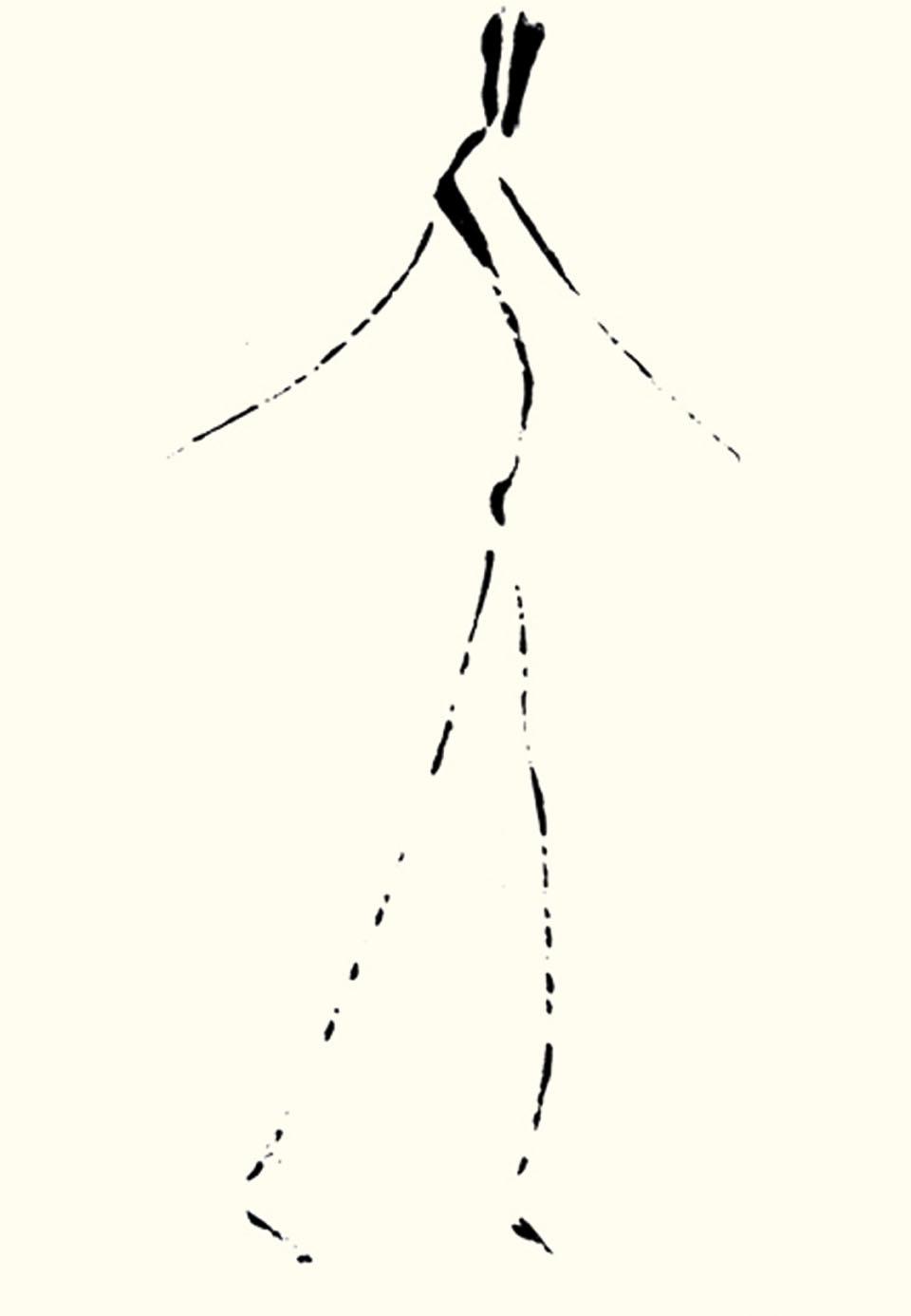 Stella Novae