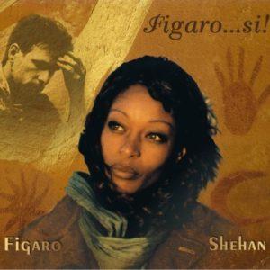 Figaro... si!